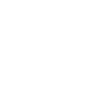 Wear your pride