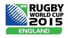 RWCQ2015: Luksemburg-Slovenija 22-10 (7-3)
