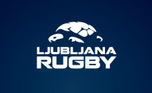 Napoved nove rugby sezone 2019/2020